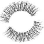 CLEAR BAND FAUX MINK DS047